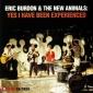 BURDON, ERIC & THE NEW ANIMALS ( LP ) UK