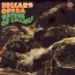BEGGARS OPERA ( LP ) UK