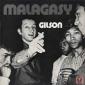 MALAGASY / GILSON