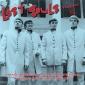 LOST SOULS ( Various CD )