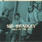 BRADLEY, SID ( LP ) US