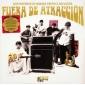 FUERA DE ATRACCION (Various  LP )