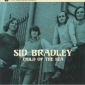BRADLEY, SID