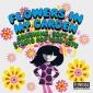 FLOWERS IN MY GARDEN ( Various CD)