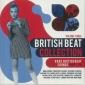 BRITISH BEAT COLLECTION, VOL. 3 (Various CD)