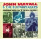 MAYALL ,JOHN & BLUESBREAKERS
