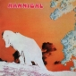 HANNIBAL ( LP ) UK