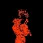 TITUS GROAN ( LP) UK