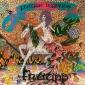 FRUUPP (LP) UK
