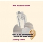 HECKSTALL - SMITH ,DICK ( LP )  UK