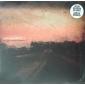 UNIVERS ZERO ( LP ) Belgia