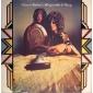 MERRYWEATHER & CAREY (LP ) Kanada