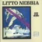 NEBBIA, LITTO (LP ) Argentyna