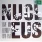NUCLEUS ( LP ) UK