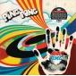PING PONG ( LP ) Włochy