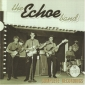 ECHOE BAND ,THE
