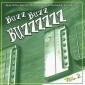 BUZZ BUZZ BUZZZZZZ ( Various CD )