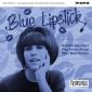 BLUE LIPSTICK  ( Various CD )