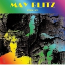 MAY BLITZ (LP) UK