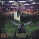 T2 (LP) UK