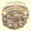 FADING YELLOW ( Various CD)