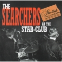 SEARCHERS ,THE