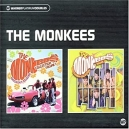 MONKEES , THE