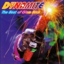 DYNAMITE (Various CD )