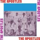 APOSTLES , THE