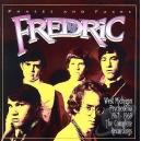 FREDRIC ,THE