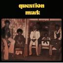 QUESTION MARK ( Kenia )