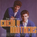 EVERLY BROTHERS ,THE