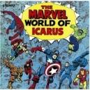 ICARUS ( UK )