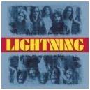 LIGHTHING