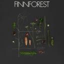 FINNFOREST ( LP ) Finlandia