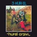 3 HURL - EL ( UC HURL -EL )LPTurcja )