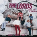 LORDS ,THE