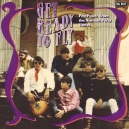 GET READY TO FLY (Various CD)