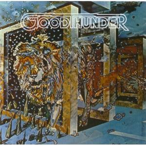 GOODTHUNDER
