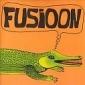 FUSIOON