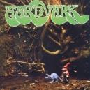 AARDVARK ( LP ) UK