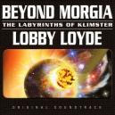 LOBBY LOYDE
