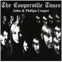 COOPER ,JOHN & PHILIPA