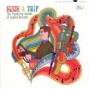 BOOK A TRIP ( Various CD )