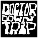 DOCTOR DOWNTRIP