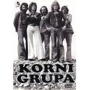 KORNI GRUPA ( DVD )