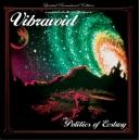 VIBRAVOID ( LP ) Niemcy