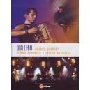 KIMMO POHJONEN ( DVD)