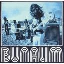 BUNALIM