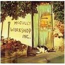 McCULLY WORKSHOP INC.